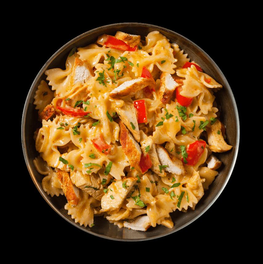 Roma Restaurant | Dinner Menu - Tuckahoe, NY