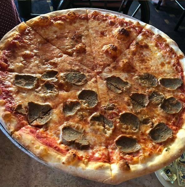 Roma Restaurant | Gallery - Tuckahoe, NY